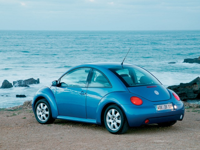 2003-VW-New-Beetle-Rear-Shore-1280x960[1]