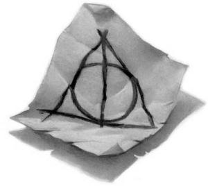 Official-DH-Chapter-Art-harry-potter--26-the-deathly-hallows-200227_400_358[1]
