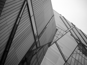 My really good photo of the ROM!!!!! Click on it to see it in more detail.