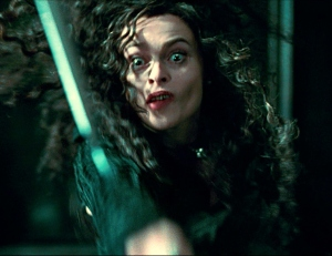 Bellatrix_throwing_knife[1]