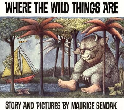 Where-The-Wild-Things-Are[1]
