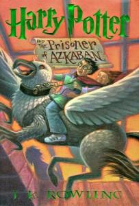 Cover-PrisonerOfAzkaban[1]