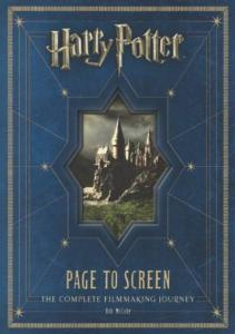 harry-potter-page-to-screen[1]