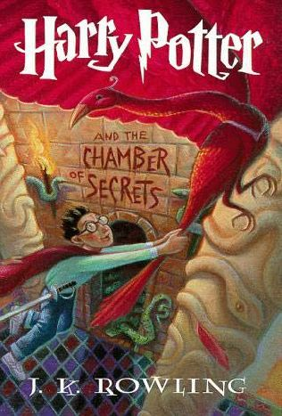 harry-potter-and-the-chamber-of-secrets-book-cover-294w531[1]
