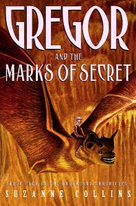 gregor-and-the-marks-of-secret-244uv66[1]