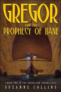 Gregor_and_the_Prophecy_of_Bane[1]