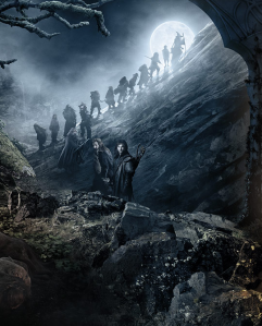 Hobbit-8[1]