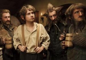 hobbit-an-unexpected-journey-7-600x421[1]