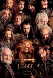 hobbit-dwarves-poster[1]