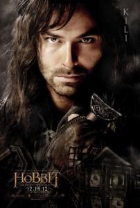 kili-hobbit-poster-570x844[1]