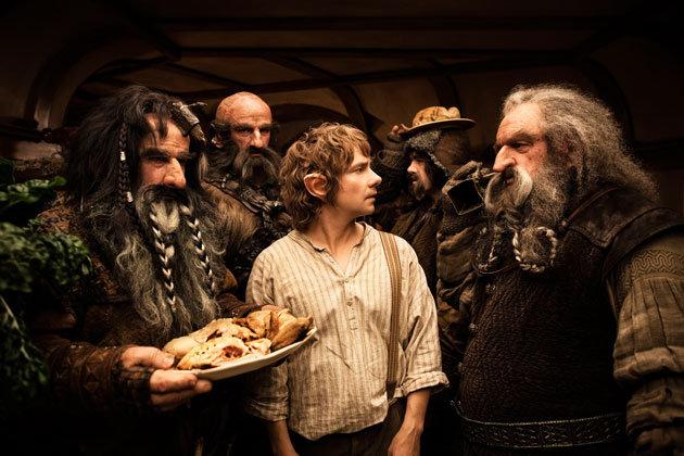 the-hobbit-movie-image-bilbo-food-01[1]