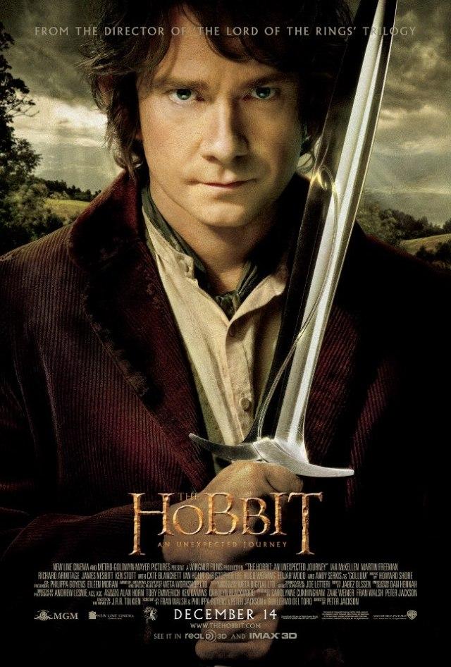 the-hobbit-movie-poster[1]