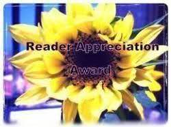 reader-appreciation-award[1]