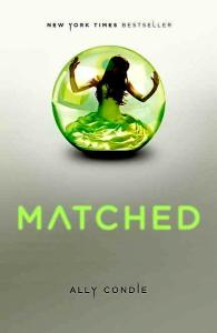 condie matched[1]