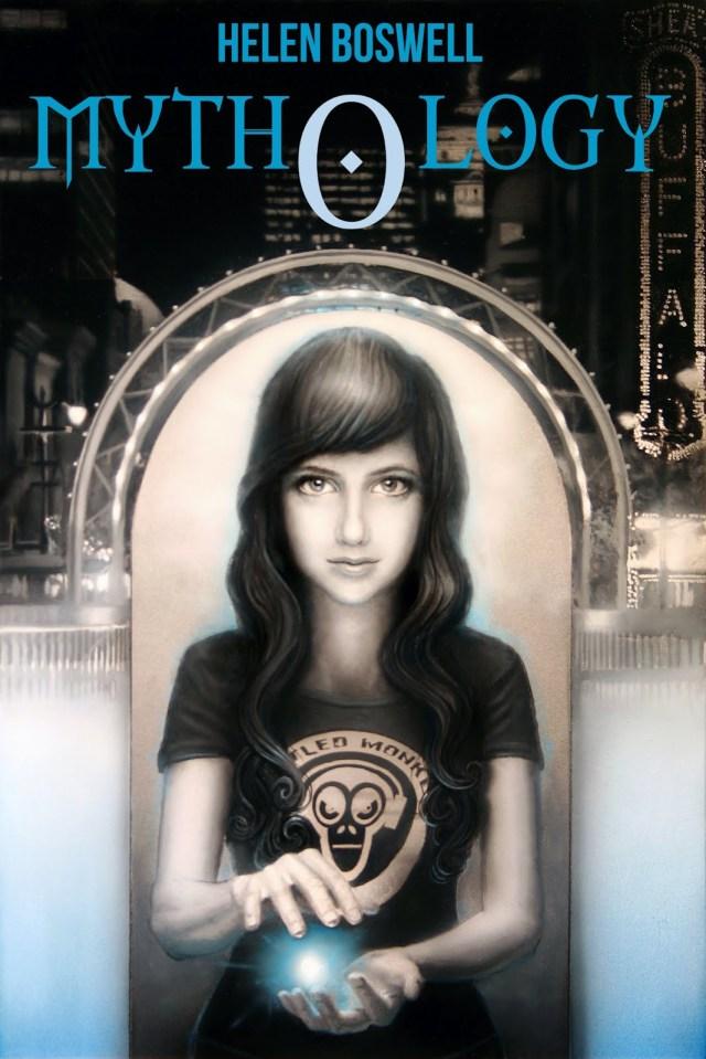 MYTHOLOGY cover[1]
