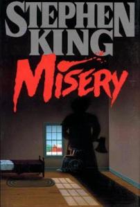 Stephen_King_Misery_cover[1]
