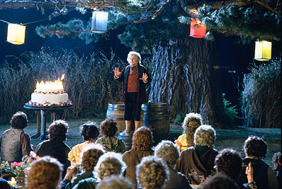 bilbo-party-speech[1]