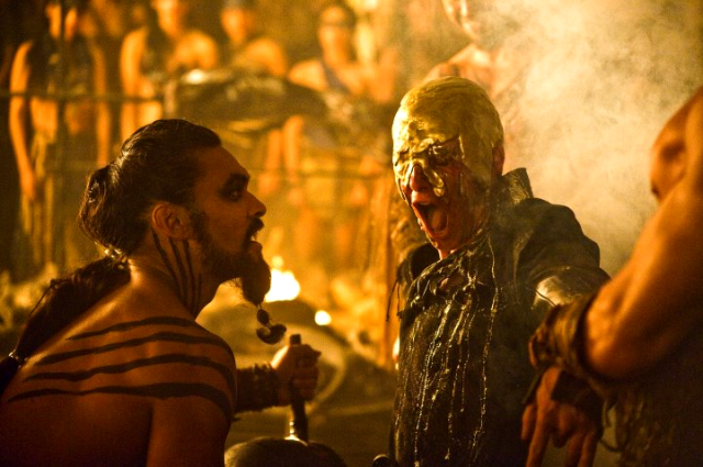 Drogo-Viserys-game-of-thrones-24487869-720-479[1]