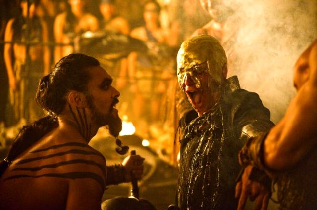 Drogo-Viserys-game-of-thrones-24487869-720-479[1]
