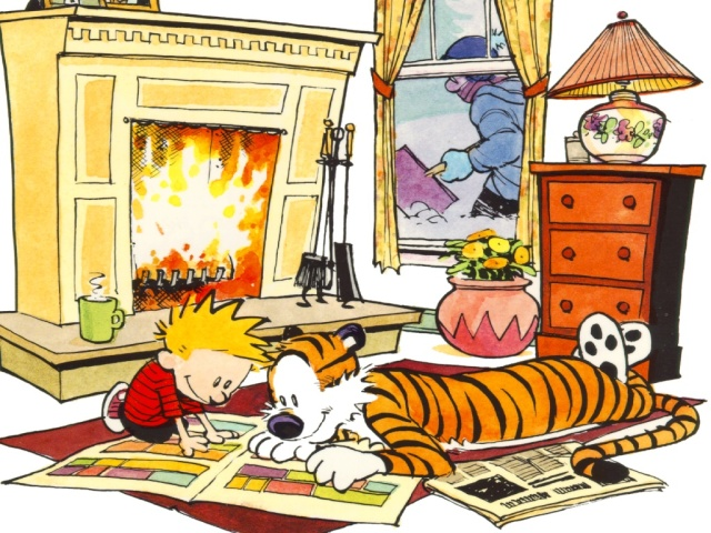 cartoon-calvin-and-hobbes_00215505[1]