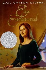 Ella_enchanted_(book_cover)[1]