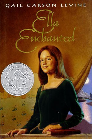 Ella_enchanted_(book_cover)[1]
