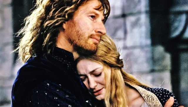 faramir-and-Eowyn-faramir-and-eowyn-29599448-1000-571[1]