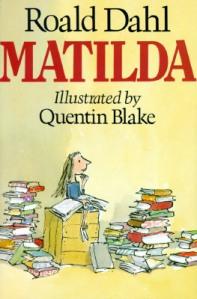 Matilda[1]