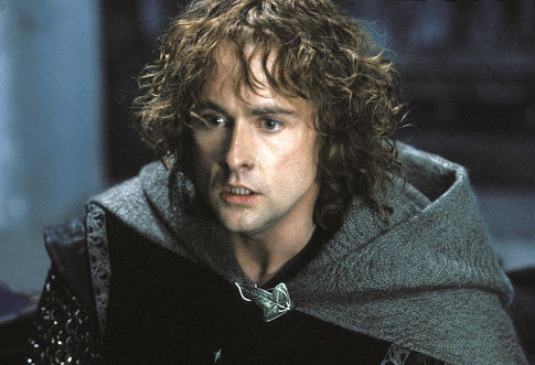pippin[1]