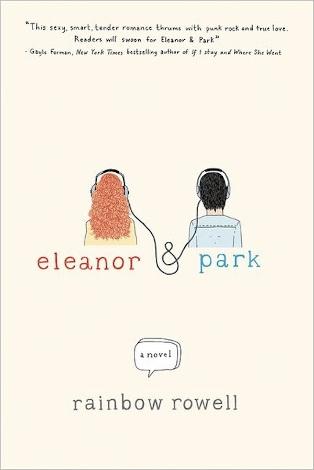Eleanor.Park