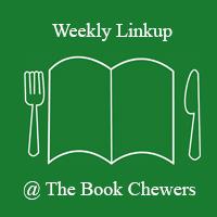 thebookchewers