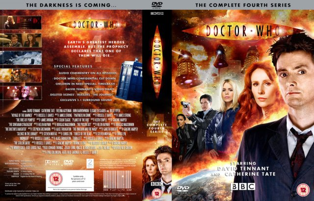 doctor_who_series_4_dvd_cover_by_mrpacinohead-d41gw26