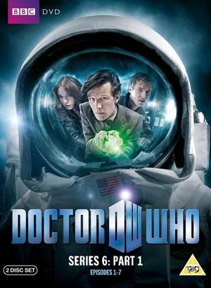 dvd-series6part1