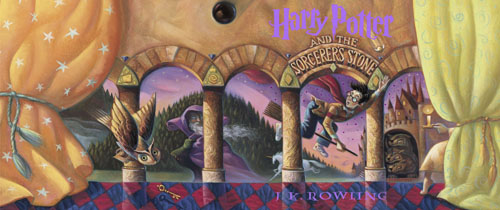 HP1_Cover