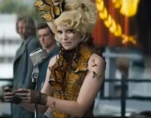 catching-fire-effie