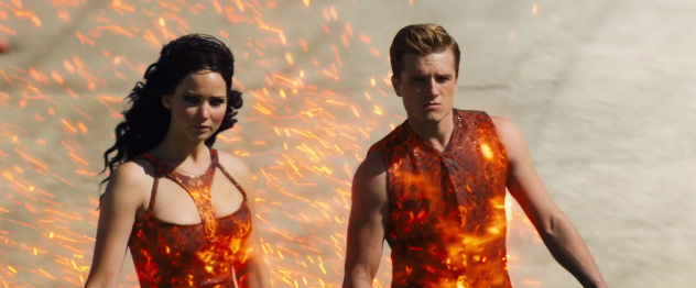 catchingfire_fireoutfits