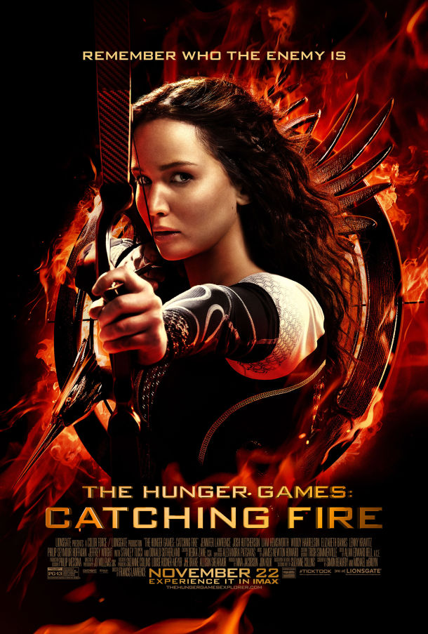 jennifer-lawrence-catching-fire-poster