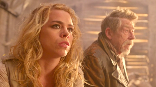 The-Moment-Billie-Piper-and-the-War-Doctor-John-Hurt