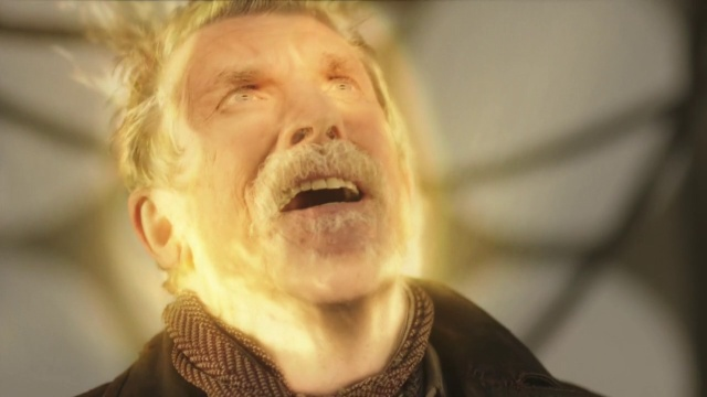 War_Doctor_turns_into_Ecclestone