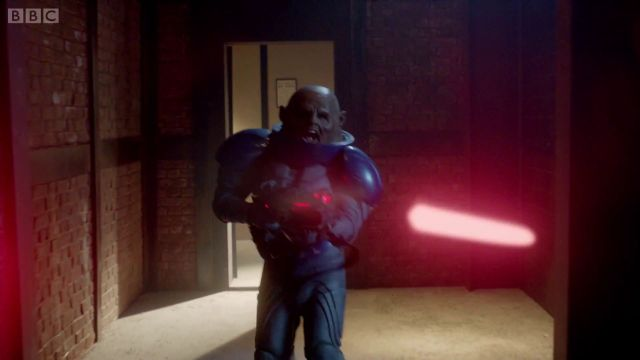 Strax understands how I feel about trigonometry.