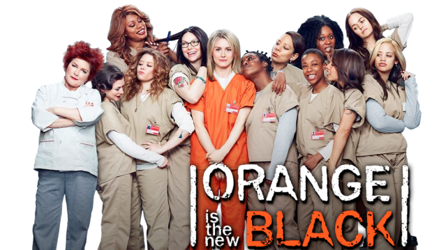 orange is the new black_