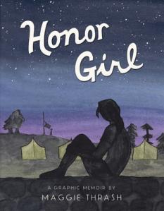 honor girl