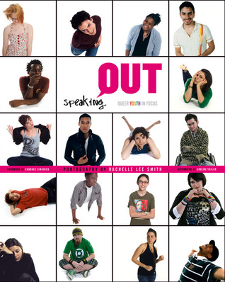speaking out queer youth in focus