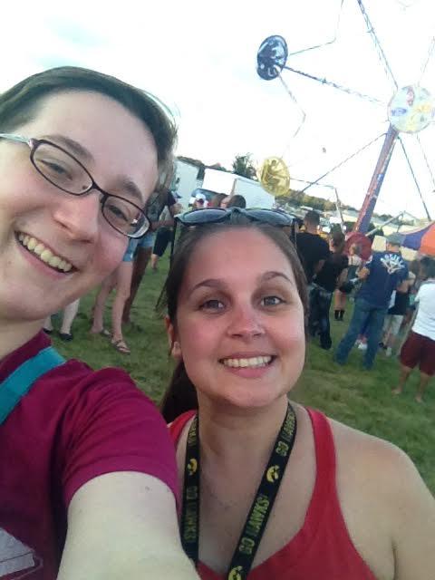 johnson county fair 2016