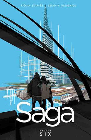 saga-volume-six