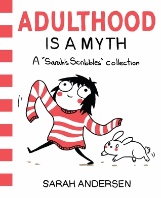 adulthood-is-a-myth