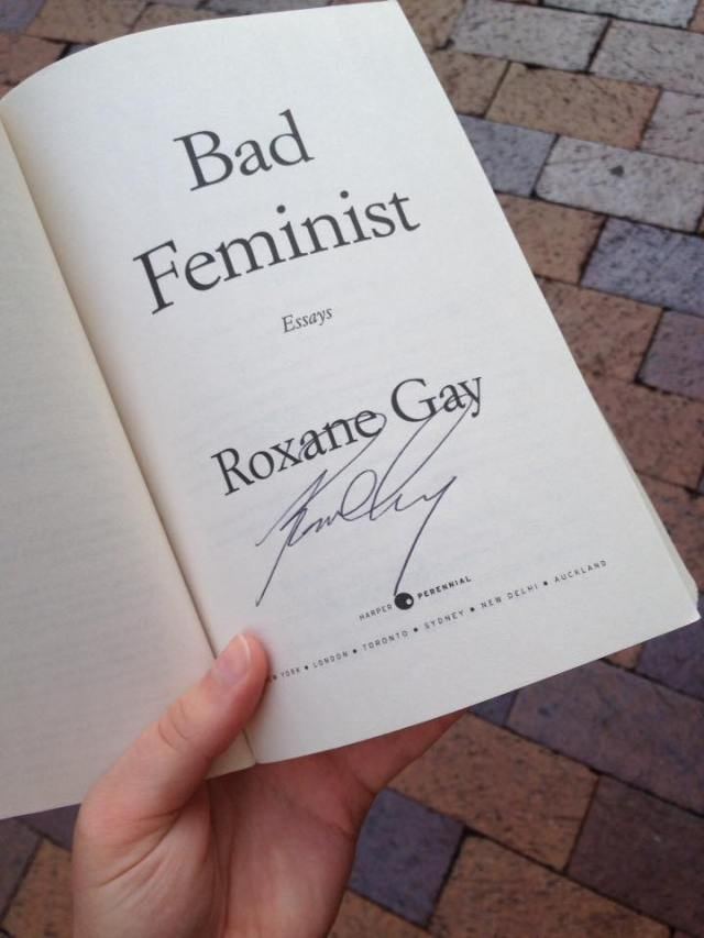 autographed-copy-of-bad-feminist