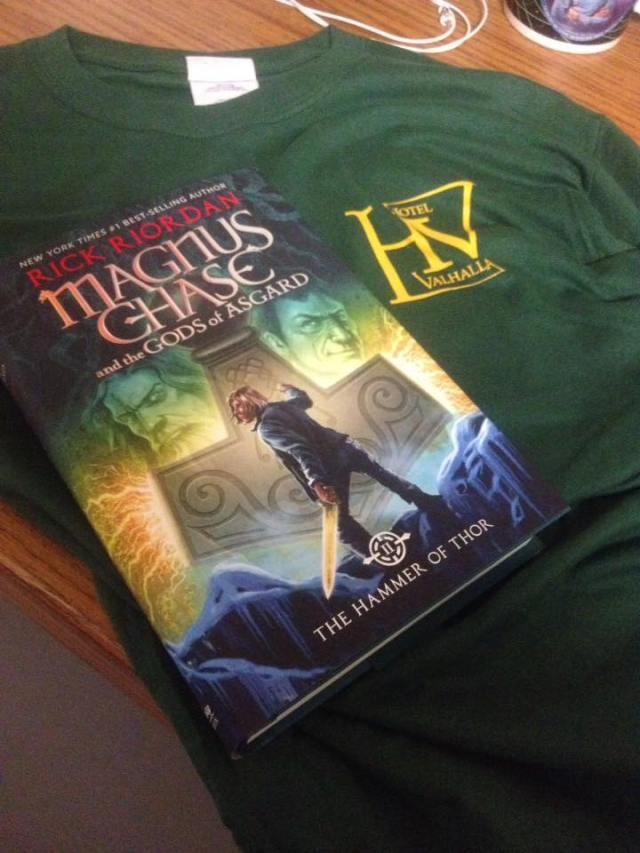 hotel-valhalla-shirt-with-book