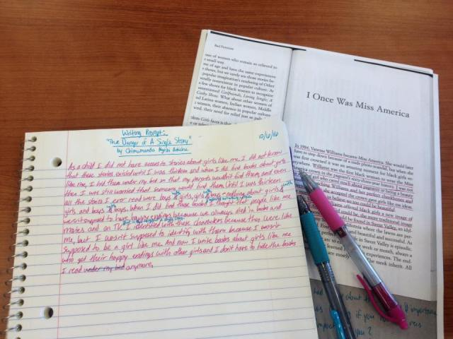 piece-from-roxane-gay-writing-workshop