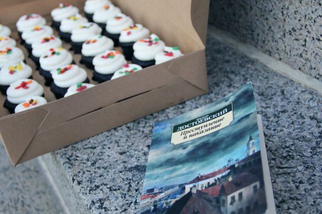 crime-and-punishment-reading-russian-edition-cupcakes